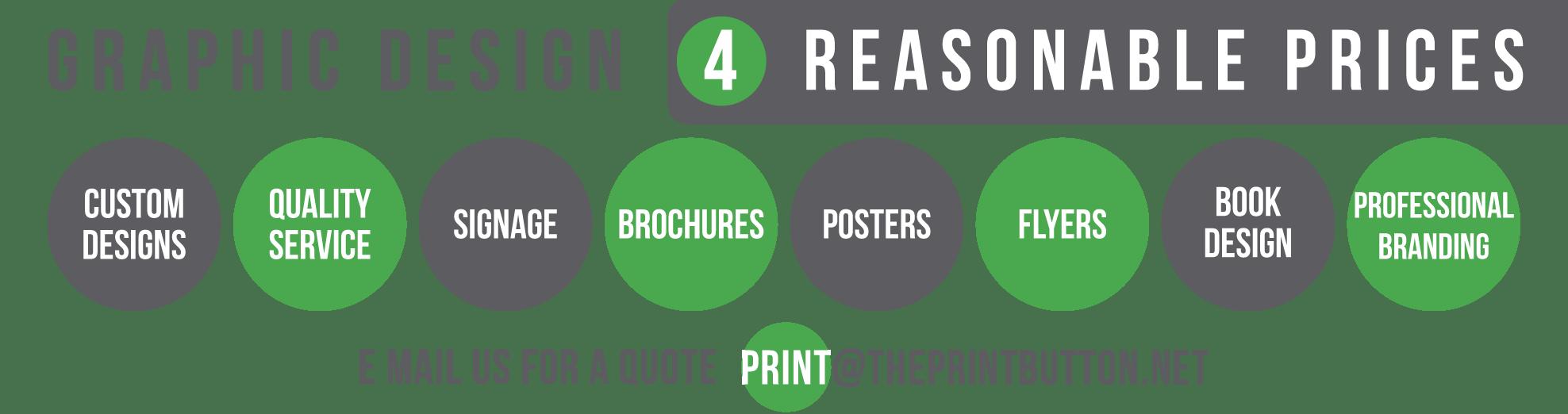 graphic-Design-Graphic