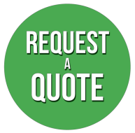 RequestAQuote_Button_Flatt4_GreenCircleWhiteText