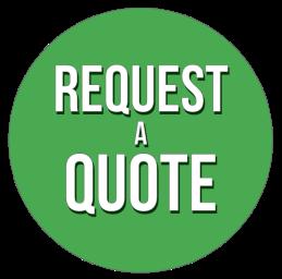 RequestAQuote_Button_Flatt4_GreenCircleWhiteText
